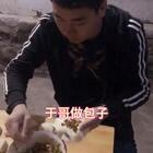 #精选##网红青团#每逢佳节倍思亲,宝宝们今天你们吃的什么❤