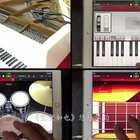 #音乐#网红神曲《空空如也》悠悠琴韵一人乐队版,里边都是由我自己一人编曲演奏,分别演绎了(钢琴,吉他,电钢琴,架子鼓,电贝司),高潮我用iPad电钢琴演奏了一些铺垫音以及副音,出来的效果比较丰富立体,大家戴耳机就能够感受出环绕立体声哦!创意制作,大家多多点赞支持哟#我要上热门##空空如也#