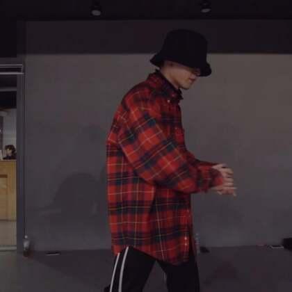#舞蹈##1milliondancestudio# 【4.29-5.1在重庆】Junsun Yoo编舞Instagram 更多精彩视频请关注微信公众号:1MILLIONofficial 微信客服请咨询:Million1zkk