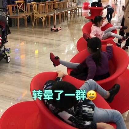 #精选#@美拍小助手