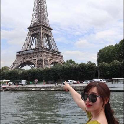 #i like 旅行#法意瑞