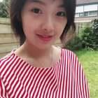 今天天气超好,带森哥见见大家👦🏻#宝宝##Yusen十六个月#