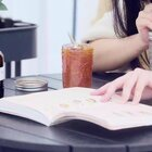 小金橘这么吃比感冒药还有效,挖上一勺冲水喝,一年四季不咳嗽!#魔力美食##止咳##美食#