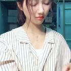 忍住不让眼泪流#精选##我要上热门#