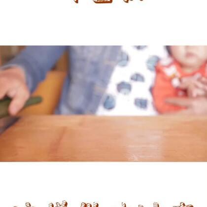 【老茶vip美拍】04-08 07:21