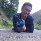 模仿成龙大哥🍉轮滑升级版!