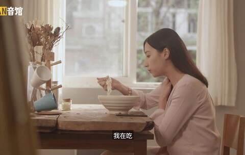 【二更视频美拍】2018最新催泪MV,第5秒就哭了,...