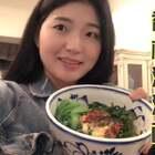 深夜放毒,饿了的点赞😊#美食##小白亲子厨房##i like 美食#
