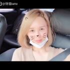 #韩国vlog##美食##日常# 今天当了一天妈妈的陪练😁