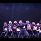 你的女神来啦!杜斐倾力打造集训营同学狂野霸气演绎最酷炫〈machika〉 杜斐倾力打造'马奇卡'!一份为你定制的又辣又爽的昆明'小米辣牛肉'盖饭!#街舞训练营##热血街舞团##舞蹈#