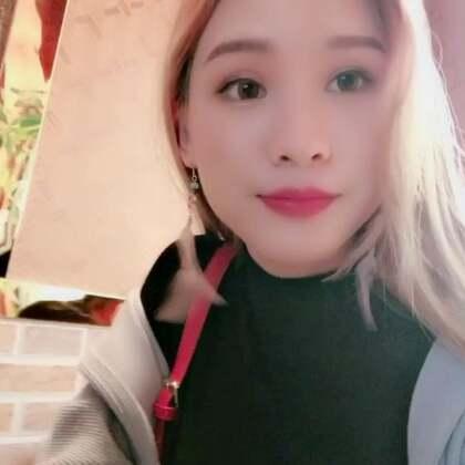 日常vlog+早晨护肤#日常vlog##美容护肤##美妆时尚#【护肤▶https://k.weidian.com/SX17roNV】