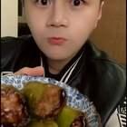#烤鸡厨房#带肉的虎皮尖椒!特别下饭~😝 #美食#