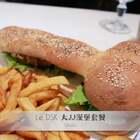 【18限制】巴黎惊现大鸟餐厅!果然是开放的法兰西...全程尴尬满屏!@美拍小助手 #美食##我要上热门##美食热门#