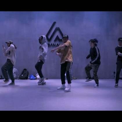 URBANANIMAL世兽  WORKSHOP   MELVIN TIMTIM DAY1 👉🏻TimTim Dance#舞蹈##urbananimal##melvin timtim#@UrbanAnimal谭梦 @UrbanAnimal肖菲 @UrbanAnimal哈哈 @UrbanAnimal冰冰