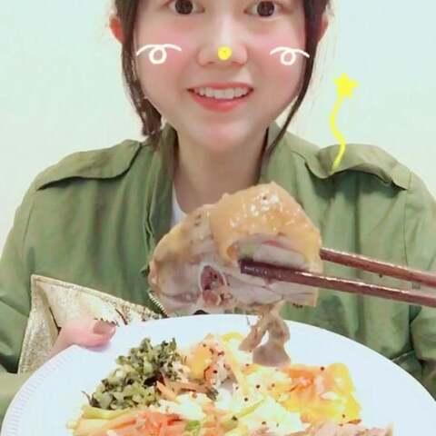 【薯片和miu美拍】每天控制饮食+一周2-4次运动出汗...