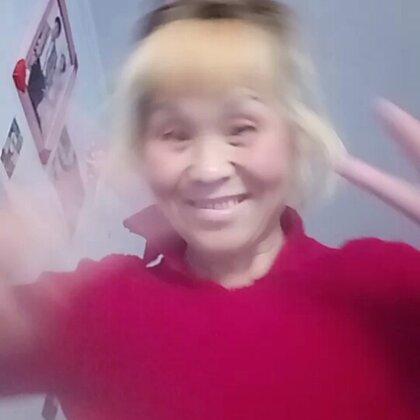 #表白叭叭舞##i like 美拍##瓶什么跳舞#
