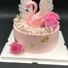 #美食##蛋糕##美食作业#喜欢这款点亮小爱心❤️,我看有多少人喜欢😘