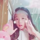 #《爱的就是你》#今天在合生汇抓的娃娃其中的一个,录一个视频要1小时,看一个视频要15秒………@小冰 @GM.世妍罩着樱桃 @GM.EXOL @草莓味_小仙女✨ @鹿晗的水晶😊😊🇨🇳