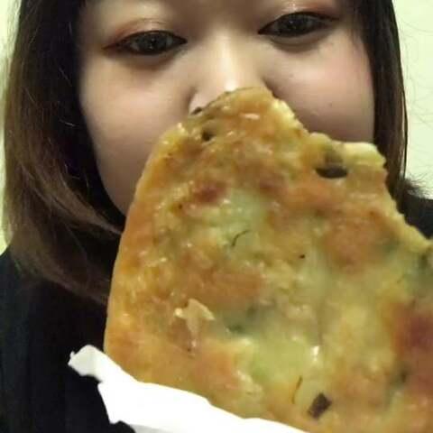 【RENE燕子[金三胖]美拍】你们晚饭吃了吗?#吃货##美食#