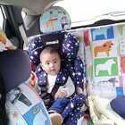 带宝宝去馨儿家补货。需要无钢圈健康养生内衣的亲加微信18673122828