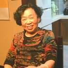 #美拍10秒电影#我奶奶就是这个爱笑的女生