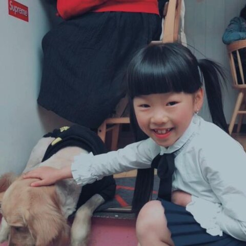 【👾舒蔡果果👾美拍】被#偶像练习生ei ei#这首歌深深...