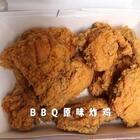 #韩国vlog##韩国炸鸡##沙拉控#对于晚睡一族,晚餐不能吃的太早,要么半夜还得加餐。by the way沙拉汁超好吃http://weidian.com/i/2257415056?ifr=itemdetail&wfr=c 是现货😽