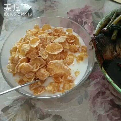 #一个人的午餐#