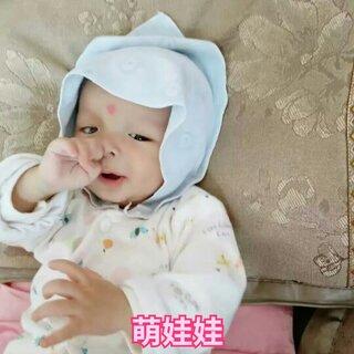 的美拍:#我要上a我要@美拍小短发##助手造型#齐刘海BOBO古装方脸图片