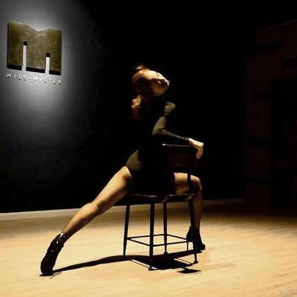 【MiShow】学员专访视频《玫瑰香》编舞:孙科《Earned it》编舞:Sheryl Murakami 导师@黄丹丹-_- @MissMister-MoreLee #古典舞##爵士舞##Miss·Mister舞蹈#@美拍小助手