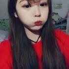#嘴唇鼓掌挑战##怎么会爱上了他#