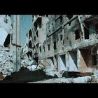 联合国儿童基金会中东和北非区域大使、作曲家扎德·迪拉尼(Zade Dirani)在今年3月15日叙利亚冲突爆发7周年纪念日之际发布了为叙利亚谱写的歌曲《心跳(HEARTBEAT)》,为受到常年战乱影响的叙利亚儿童发出强烈呐喊,呼吁世界做出共同努力,使叙利亚儿童重新获得享有正常童年生活的权利。