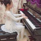 ??巴赫·加伏特舞曲15??#音乐##钢琴##精选##我要上热门@美拍小助手#
