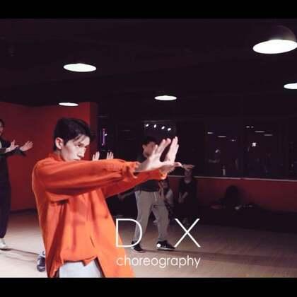 🎵I Like U-Niki,最近两个月最爱的一首,课堂补档#dxchoreography##dnastudio##舞蹈##niki##i like u#