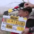 《厉害了我的国》导演揭秘幕后,1000多小时素材,行程达30万公里#二更视频##牛人##我要上热门#