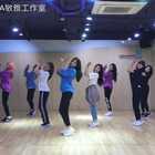 #TWICE - What is Love# 镜面练习室,大家一起来Cover。跳的好的,我来转发。选出个人和组合cover前三!大家加油哦🎉🎉正面练习室在@敏雅可乐 #舞蹈##敏雅韩舞专攻班#公众号MinyaCola