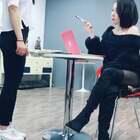 【Grace飞迅艺术中心美拍】