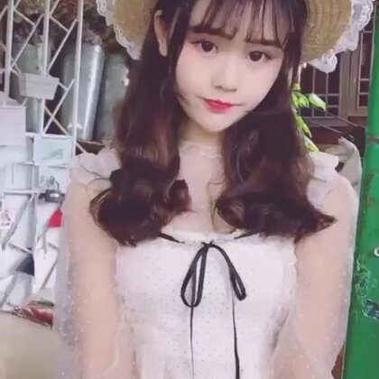 #i like 美拍##精选##星星卖萌合集#