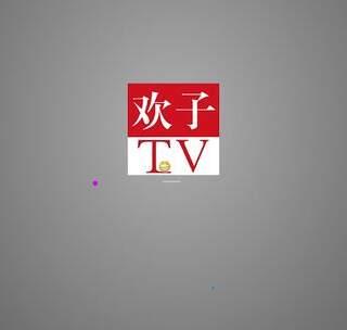 欢子在水渠旁搞野,捞出古代用来交易的贝壳,10分钟收获满满,几分钟摸出这么多田螺,欢子教你搞野绝招,还有漂亮的贝壳哦!欢子TV出品#欢子TV#