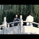 SINOSTAGE舞邦| 编舞 By Yorking/XIAOMEI 🎵音乐 - White Waves白马浪(RantMsZander)🎬摄影/剪辑 - Momo #舞蹈##精选##古风舞蹈# 完整版请至原创编舞导师@SINOSTAGE舞邦_煜爷🐹