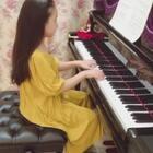 ??布格缪勒·安慰??#音乐##钢琴##精选##我要上热门@美拍小助手#为了改正之前的错误仔细认真打磨,今天重新录了一遍,终于有旋律??线条啦??????还是有进步的??????继续努力????加油????