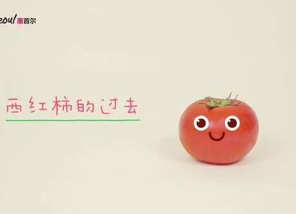 西红柿华丽变身记!看表层粗糙毛孔粗大大橙子皮肤华丽转身为皮光嫩滑,弹指可破的西红柿。http://a.app.qq.com/o/simple.jsp?pkgname=com.hsmobile