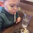 突然想吃寿司🍣😜#吃秀##美食##热门#