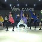 《Lady》两节课学完啦~ 姑娘们的效率越来越高,真的是腻害。下一支我们走哪只呢?@美拍小助手 @长沙VIEW舞蹈工作室 #舞蹈##exid lady##i like 美拍#