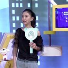 4月19日本周四晚21:30山东卫视,陈彦妃做客大型母婴节目《拜托了妈妈》。#拜托了妈妈##陈彦妃##李静#