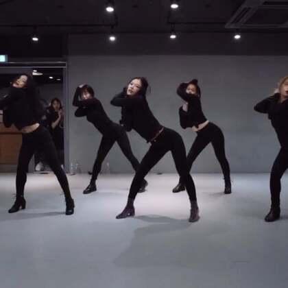 #舞蹈##1milliondancestudio# 【4.29-5.1在重庆】Ara Cho编舞Is That For Me remix 更多精彩视频请关注微信公众号:1MILLIONofficial 微信客服请咨询:Million1zkk