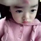 一个部位拯救一张脸系列!都是萌宝!#精选##宝宝#