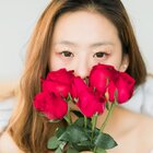 你好,玫瑰小姐?? #精选#