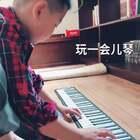 早,夏姑娘要来了~#精选##音乐##钢琴#