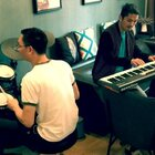 Keyboard vs Drum 🔥🔥